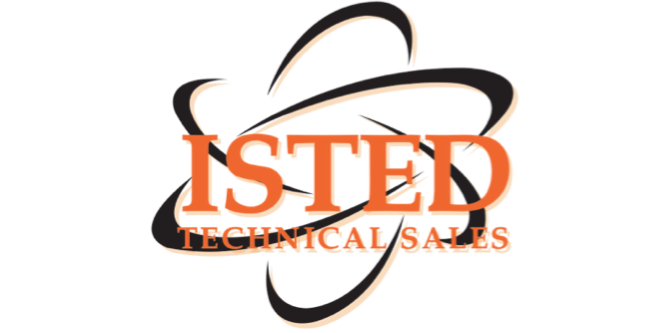 Home Www Istedtechnicalsales Ca
